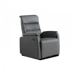 Fauteuil relax inclinable...