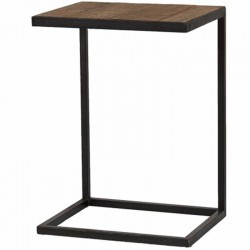 Table d'appoint design 50...
