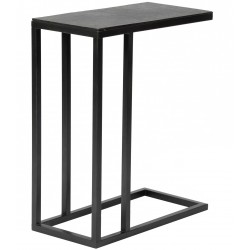 Table d'appoint design 60...